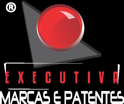 Marcas e Patentes em Goiânia
